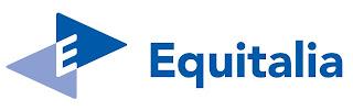 Logo Equitalia, anatocismo, usura bancaria, anomalie bancarie