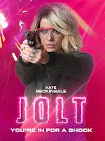 Jolt 2021 Full Movie Dual Audio [Hindi-DD5.1] 720p HDRip