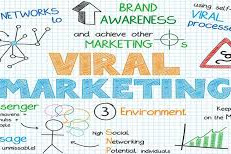 Viral Marketing, Seberapa Penting?