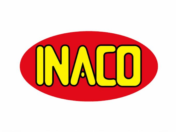 Info Loker Terbaru Bekasi PT Niramas Utama (INACO)
