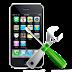 iPhone Care Pro 3.1.0.1 Crack Full Incl Keygen Download