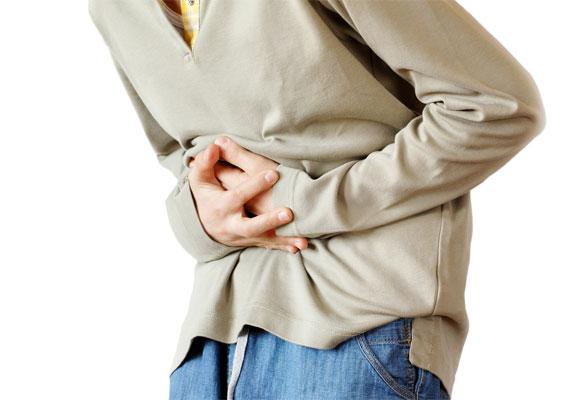 sakitnya kena keracunan makanan, food poisoning, petua keracunan makanan, tips tak kena keracunan makanan, ubat keracunan makanan