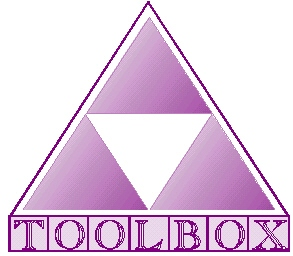 Toolbox Training
