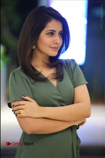 Actress Raashi Khanna Latest Poshoot Gallery  0002.jpg