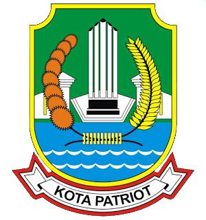 Kota Bekasi Dan Kabupaten Bekasi