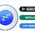 Hibernator Pro 2.8.10 | Acelera Tu Dispositivo y Ahorra Datos Móviles