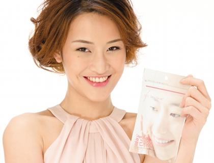 Collagen Peptide คอลลาเจน เปปไทด์