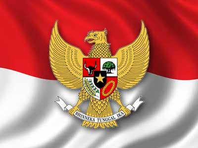 Indonesia Beragama