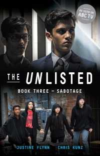 The Unlisted Web Series S01 Dual Audio Hindi-English Free Download