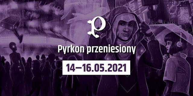 http://www.planszowkiwedwoje.pl/2020/04/pyrkon-przeozony-na-14-16052021.html