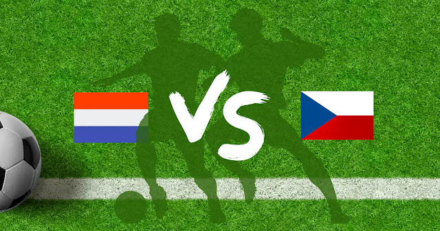 Netherlands vs Czech Republic Live Streaming Details: Time, lineups, TV, odds, prediction for Euro 2021 Round of 16 match