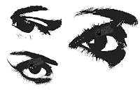 eyes brushes photoshop download