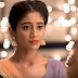 New Shocking Trouble Will Take Place In Star Plus Yeh Rishta Kya Kehlata Hai