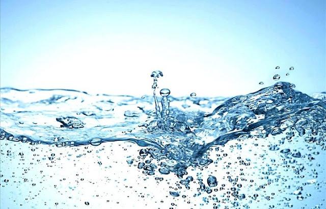 Memahami Siklus dan Perjalanan Air di Bumi