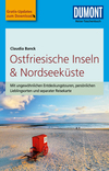 http://www.e-medien-franken.de/e-medien-franken/frontend/mediaInfo,0-0-538392772-200-0-0-0-0-0-0-0.html