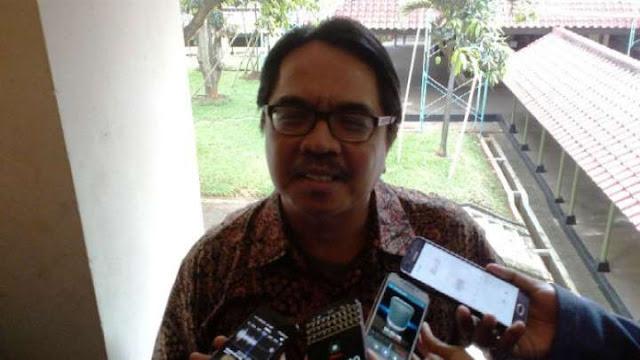 Ade Armando Digugat, Pendukung Anies: Jangan Paksa Masyarakat Gunakan Hukumnya Sendiri
