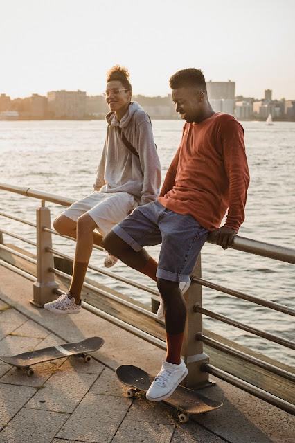 10 Kata-Kata Yang Bisa Membuat Orang Senang Dan Bahagia