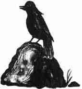έργο του Συμεών με σινική μελάνη.