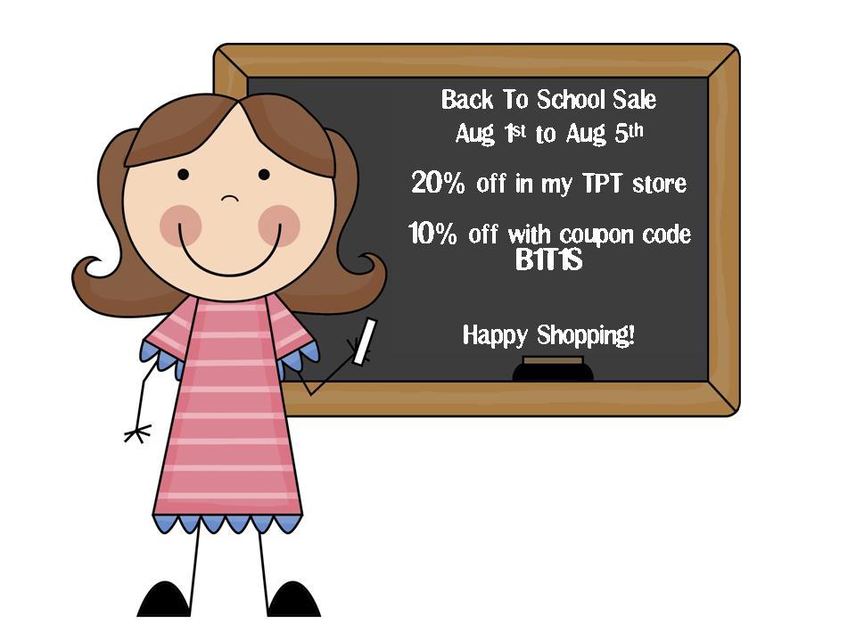 clip art teaching resources teachers pay teachers - 960×720