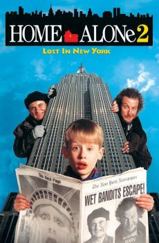 descargar JPobre Angelito 2: Perdido en Nueva York Pelicula Completa HD 720p [LATINO] gratis, Pobre Angelito 2: Perdido en Nueva York Pelicula Completa HD 720p [LATINO] online