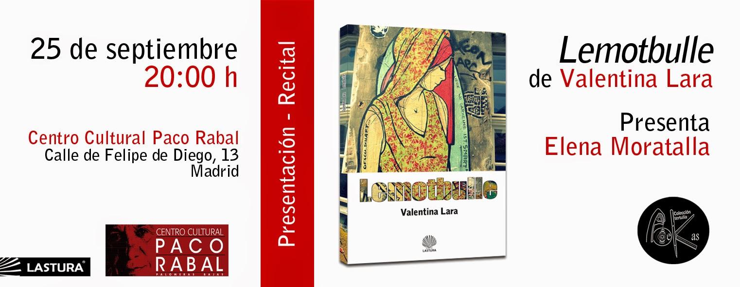 http://lemotbulle.blogspot.com.es/2014/09/presentacion-libro-lemotbulle.html