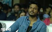 Gully Rowdy Pre Release Event-thumbnail-7