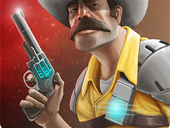 Space Marshals 2 APK v.1.3.2  Full Latest Update
