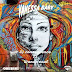 DJ Consequence – Vanessa Baby (ft. Wande Coal)