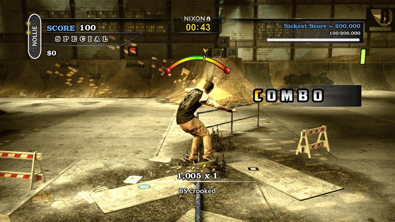 Download skating game pc | ptblog.