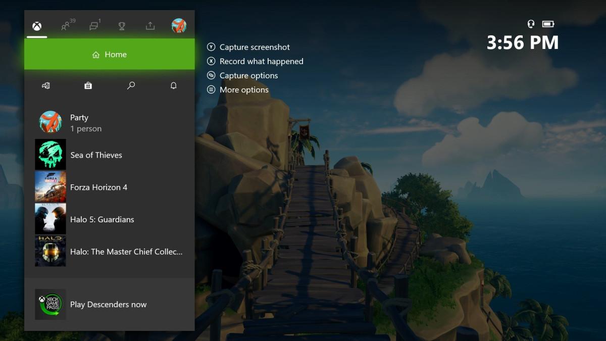Tutte le novità di May 2020 Xbox One Update