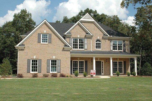 Американский рынок жилья чувствует напряжение