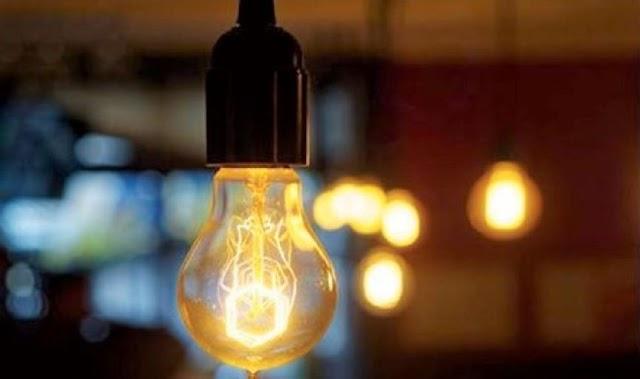 Energia electrică se ieftinește: Care sunt noile tarife aprobate de ANRE