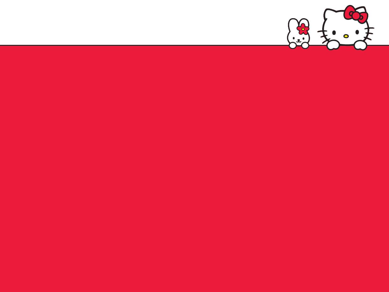 Gambar Rumah Hello Kitty - Druckerzubehr 77 Blog