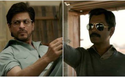 nawazuddin-is-gem-of-actor-shah-rukh-khan