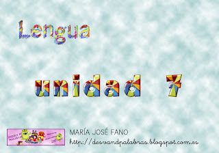 http://www.mediafire.com/file/m7v8sbxibk4fc5r/LENGUA+UNIDAD+7.exe