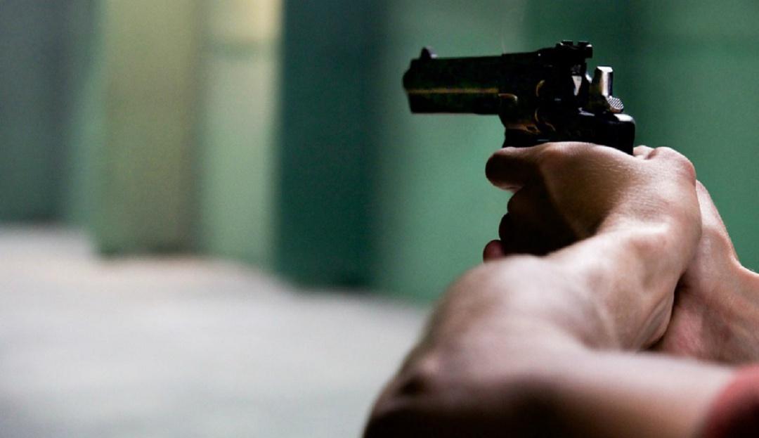 Otro ataque armado, hoy a líder LGBTI, su madre y sobrino quedaron heridos