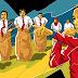 #Warta : Film Pengkhianatan G30S/PKI Tidak Layak Ditonton Anak-anak, Jokowi Salah Lagi