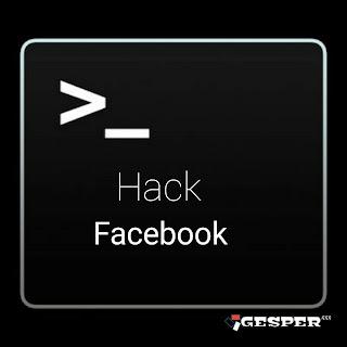Script Hack FB