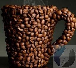 فوائد البن أو القهوة ومضارها على الصحة