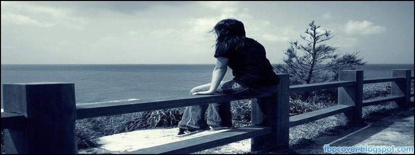 Alone  Girl  Inspiring...
