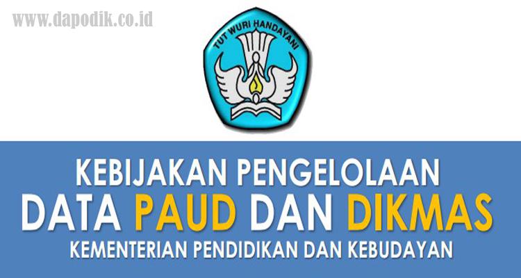 https://www.dapodik.co.id/2018/11/panduan-kebijakan-pengelolaan-data-paud.html