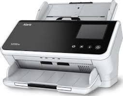 Supports the types of digitization of holder Kodak S2080w Scanner Driver Downloads