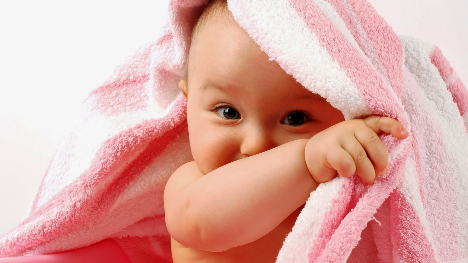 Bayi Lucu Gambar Dan Video Bayi Lucu Banget Terbaru 2016