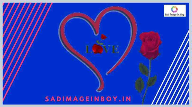 Rose Day Images | rose images download, rose day wishes, i love you images with roses, rose day pics