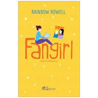 Fangirl - Cuốn Sách Cực Hay Được Nhiều Độc Giả Yêu Thích ebook PDF EPUB AWZ3 PRC MOBI