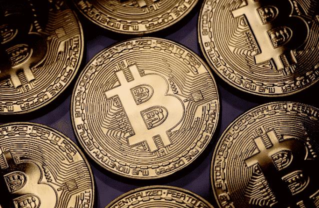 bitcoin,jack dorsey bitcoin,jack dorsey,bitcoin news,bitcoin price,bitcoin to usd,internet,bitcoin news today,jack dorsey cites bitcoin as a better model for the internet,currency,bitcoin price prediction,bitcoin cash,stock market,bitcoin 100k,bitcoin currency,bitcoin investment,crypto market,bitcoin prediction,bitcoin not functional as a currency,the bitcoin experiment,bitcoin current value,bitcoin jack dorsey,jack dorsey cash app bitcoin,dorsey,jack dorsey interview,digital currency