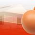 TEOSENG (7252) -潮成集團: 鸡蛋价格回升,TEOSENG次季赚幅提高!