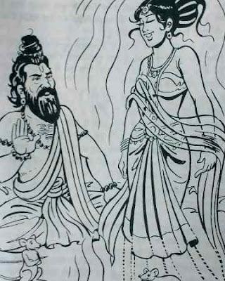 Dadimaa Ki Kahaniya