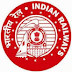 Indian Railway Staff Nurse Vacancy 2019