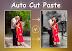Auto Cut Paste Photo - Photo Cut-Paste APK Download Free 2021
